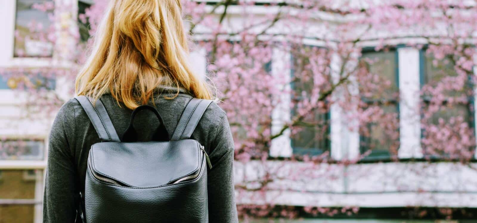 A simple guide to budgeting for your student loan repayments