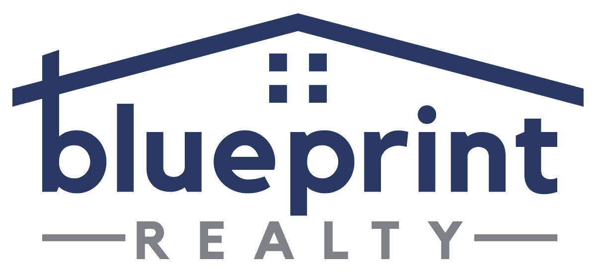Blueprint Realty, Inc.