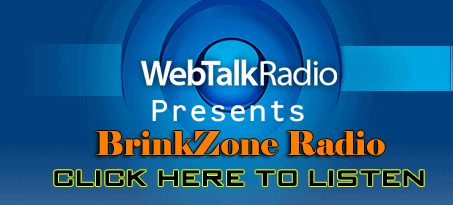 BrinkZone Radio: Whey, What You NEED To know!