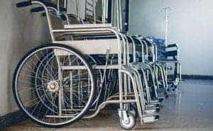 Testosterone And Spinal Cord Injuries (SCI)