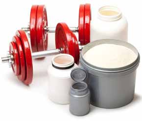 How to get most out of your Creatine – what form, dose and supplementation strategy?