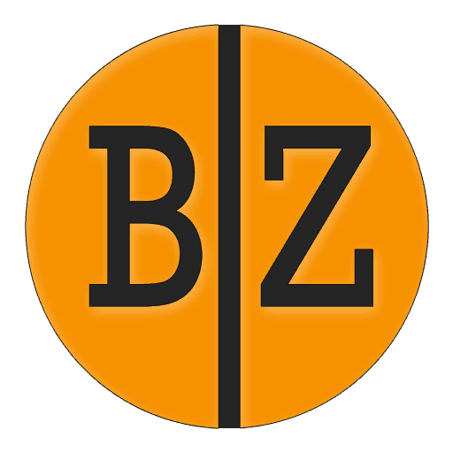 Welcome To The New & Improved Brinkzone Blog
