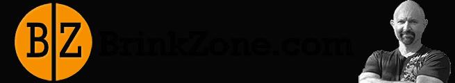BrinkZone.com