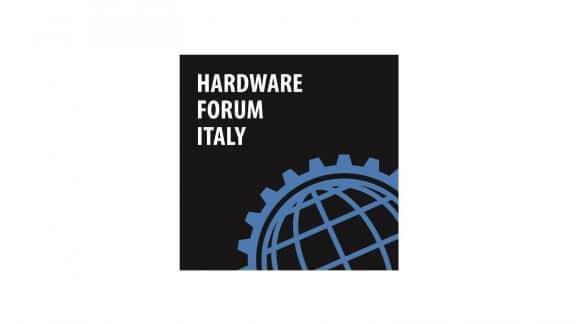 hardware forum Italy 2021