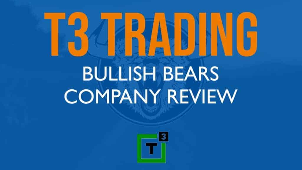 T3 Trading Review