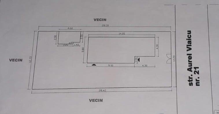 plan-casa-pantelimon2