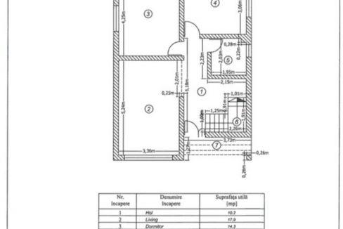 plan-casa-pantelimon--parter