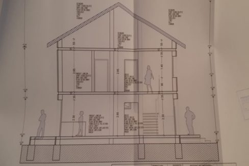 plan-casa