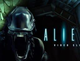 NetEnt – Aliens