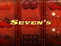 IGaming2go – Seven's