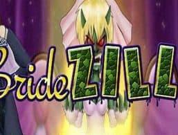 Microgaming – Bridezilla