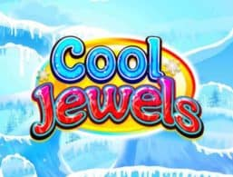 Williams Interactive – Cool Jewels