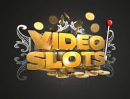 Prisvinder: Danmarks Bedste Slotspil Casino