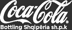 Coca-Cola Bottling Shqipëria