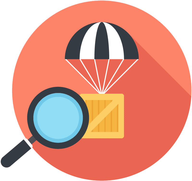 Ecommerce Gateway Inventory Control