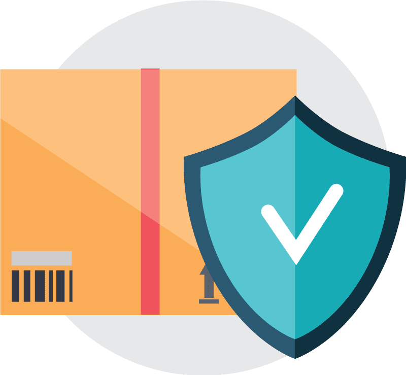Operations Management Loss Prevention and Security