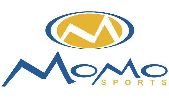 Momo Sports Logo