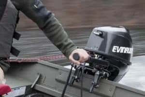 113-Year-Old Evinrude Outboard Engine Brand to Shut Down