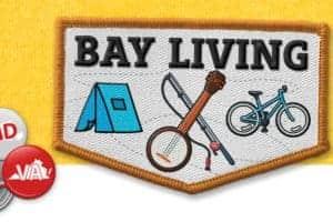Bay Living