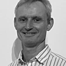 Nigel Howell - Physiotherapist - Physio - Circle - Portslade