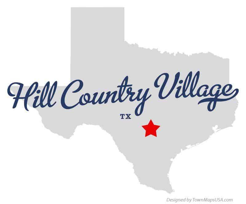 Public Adjuster Hill Country Village Texas