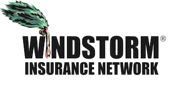 Wind Network Certified Public Adjuster
