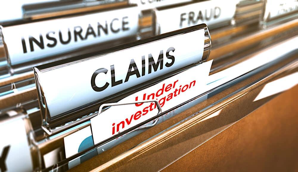 Filing Insurance Complaints