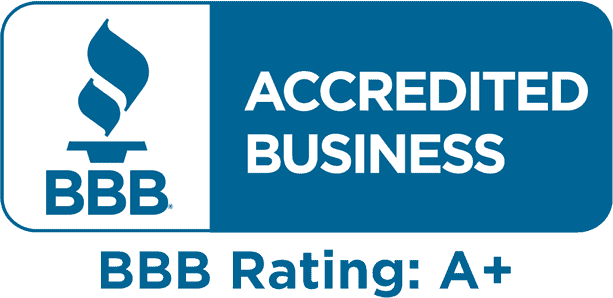 Claimsmate Adjusters, LLC BBB Business Review