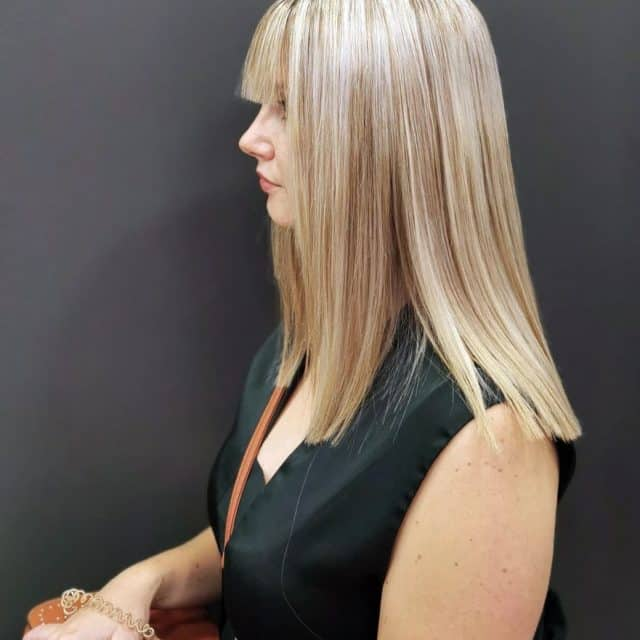 coiffeur-aix-balayage-blond-lumineux-alchimie-coiffure-expert-coloriste