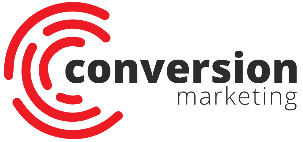 Conversion Marketing Solutions Group