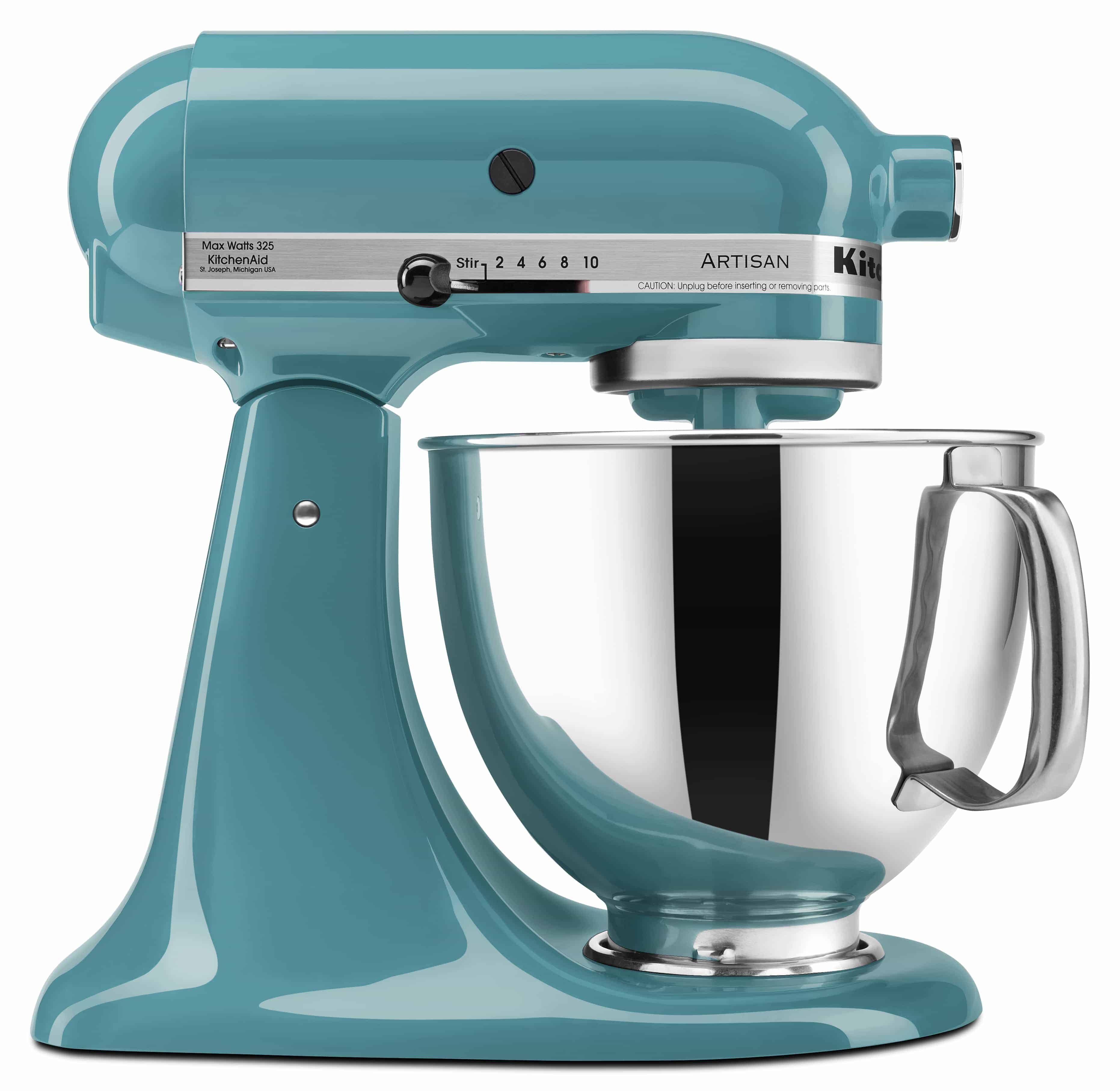 Compare Kitchenaid Classic Plus Vs Kitchenaid Artisan