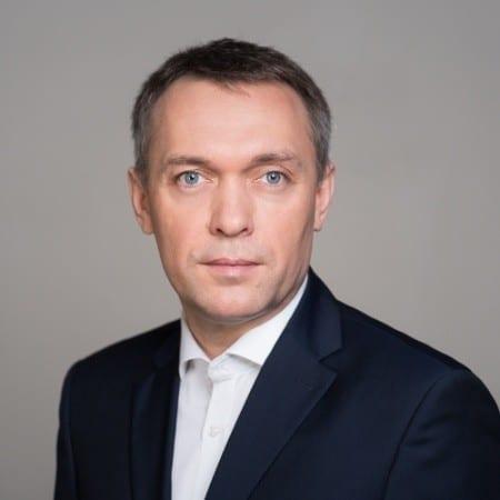 Wojciech Laskowski