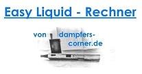 easy liquid rechner