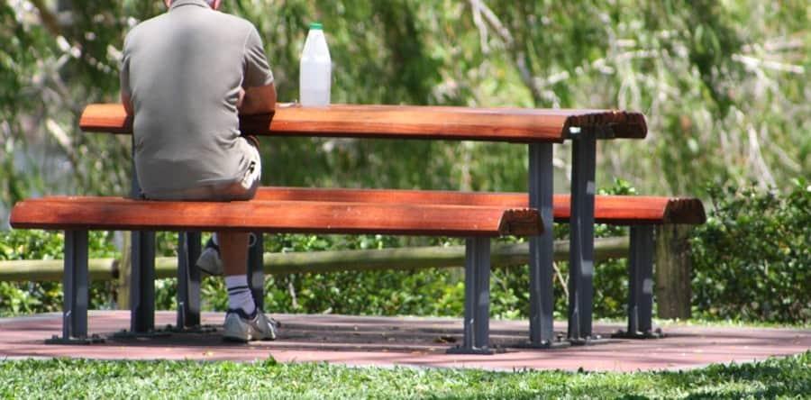 Взыскивание долга: проблемы наследника и возврат денег по расписке