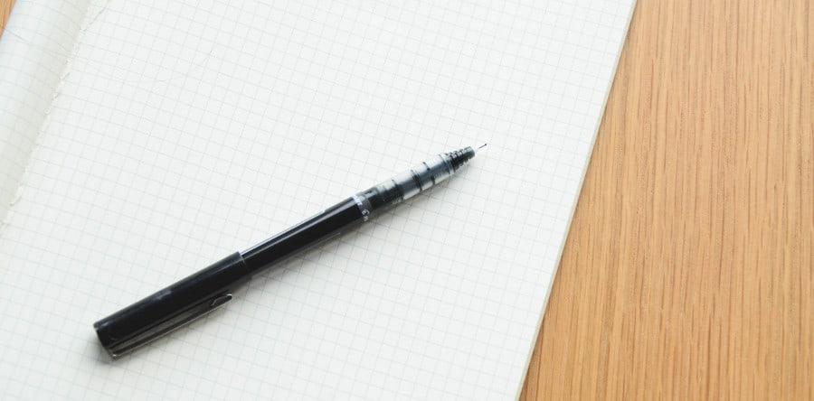 Юридическая помощь адвоката: советы по составлению претензий самостоятельно