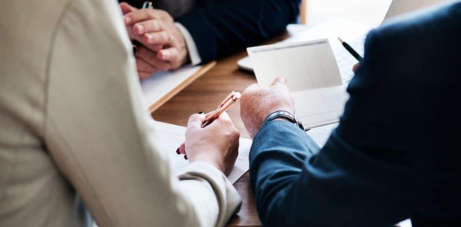 Юридическая помощь адвоката – последствия переуступки прав требования по кредиту
