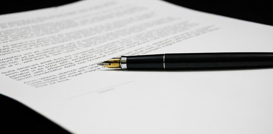 Протокол адвокатского опроса – доказательство в арбитражном процессе?