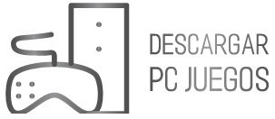 Descargar PC Juegos