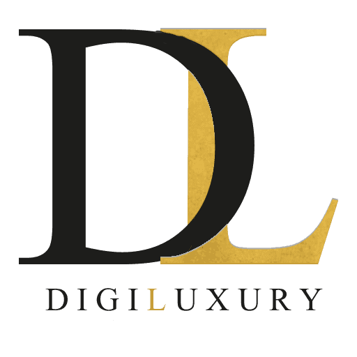 DigiLuxury