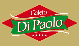Galeto Di Paolo