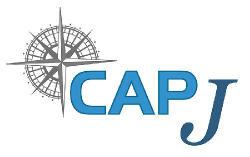 CAP'J