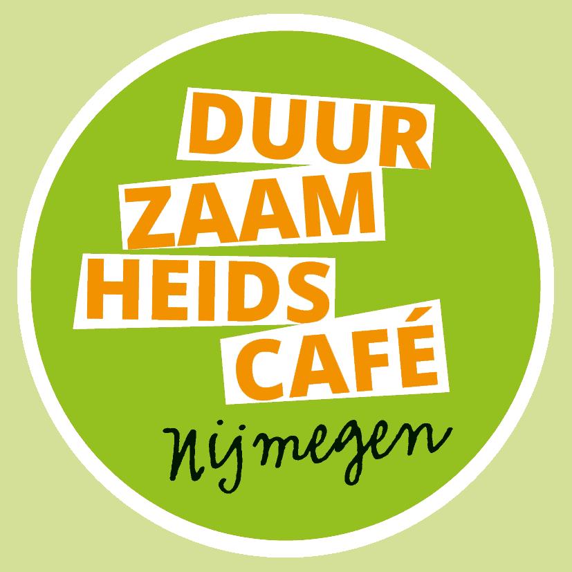 Duurzaamheidscafe Nijmegen
