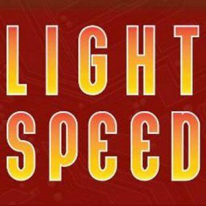 Lightspeed Magazine