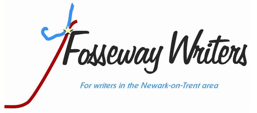 Fosseway Writers