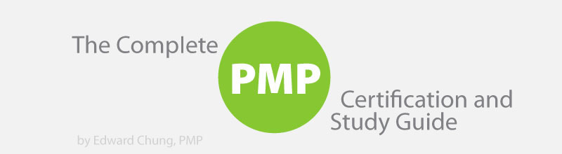 Step-by-step PMP Certification Guide 2020