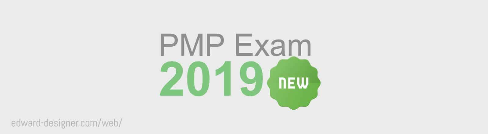 Major Changes to New PMP Exam in Jul 2020 Explained