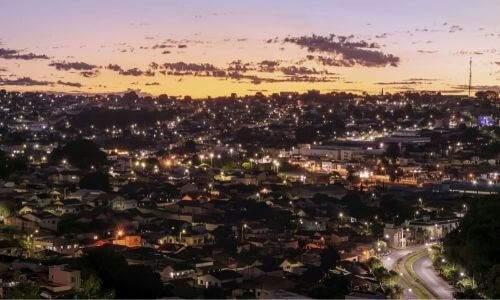 Conheça as 6 melhores cidades para empreender no interior de Minas
