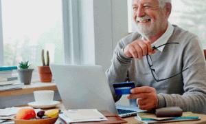 Aprenda como fazer um empréstimo consignado