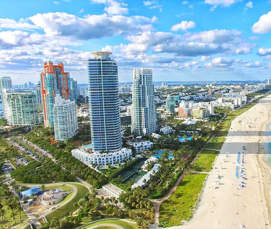 Steps to Buying a Property in Miami