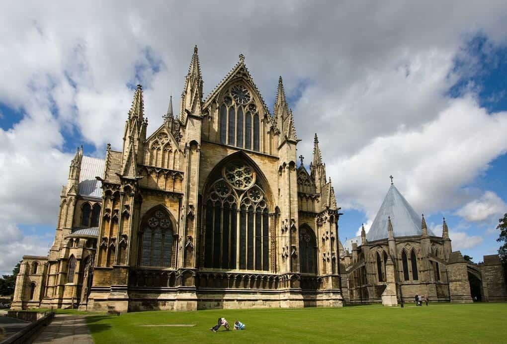 lincoln-cathedral-no-modify